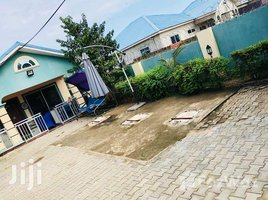 3 Bedrooms House for sale in , Central 3 Bedroom House at Awutu Breaku