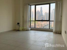 2 Bedrooms Apartment for rent in South Ridge, Dubai South Ridge 4