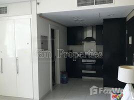 Studio Apartment for sale in , Dubai Damac Maison Cour Jardin