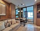 1 Bedroom Condo for rent at in Lumphini, Bangkok - U646308