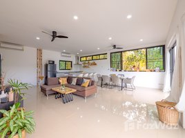 2 Bedrooms Villa for sale in Maret, Koh Samui The Pearl Residence