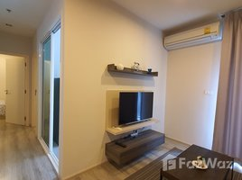 2 Bedrooms Condo for sale in Sam Sen Nai, Bangkok Centric Ari Station