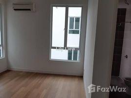 7 Bedrooms House for sale in Padang Masirat, Kedah Bandar Sungai Long, Selangor