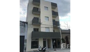 1 Habitación Propiedad en venta en , Chaco AV. ALBERDI al 1000