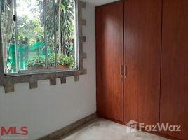 3 Habitaciones Apartamento en venta en , Antioquia STREET 34D D SOUTH # 27D 90