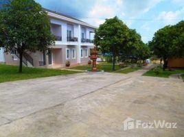 1 Bedroom Property for rent in Pir, Preah Sihanouk Other-KH-1021