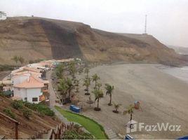 5 Habitaciones Casa en alquiler en Asia, Lima KM 116 Panamericana Sur, LIMA, CAhtml5-dom-document-internal-entity1-Ntilde-endETE