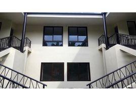 Puntarenas CAPUCHIN CONDOMINIUM #5: Luxury apartment with a view to the Garden 2 卧室 住宅 售
