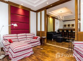 6 Bedrooms House for rent in Khlong Toei Nuea, Bangkok Dasiri Downtown Residence