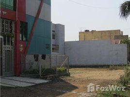 Bhopal, मध्य प्रदेश Bhavana nagar,Near saibaba Mandir, Bhopal, Madhya Pradesh में N/A भूमि बिक्री के लिए
