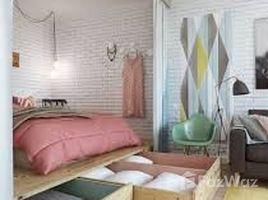 5 Bedrooms House for sale in Binh Tri Dong B, Ho Chi Minh City Bán nhà mặt tiền đường Tên Lửa, đối diện xéo siêu thị Nhật, 4x21m, 3,5 tấm, giá 16.5 tỷ, +66 (0) 2 508 8780