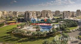 Available Units at Al Ramth 15