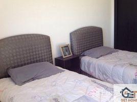 2 غرف النوم شقة للبيع في Sidi Bou Ot, Marrakech - Tensift - Al Haouz Un appartement de 82 M² mis à la vente sur la route de Casablanca