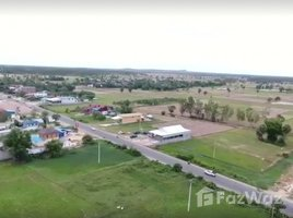 N/A Land for sale in Daeum Rues, Kandal Other-KH-69659