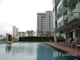 1 Bedroom Condo for rent in Khlong Tan Nuea, Bangkok Ivy Thonglor