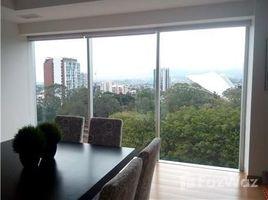 3 Habitaciones Apartamento en venta en , San José Apartment in excellent location with great views: 900701029-68