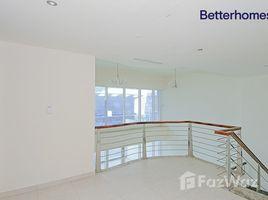 4 Bedrooms Apartment for sale in Lake Almas East, Dubai Dubai Arch