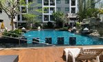 Features & Amenities of Na Lanna Condo