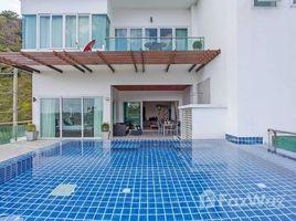3 Bedrooms Apartment for rent in Kamala, Phuket Grand Kamala Falls