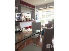 2 Habitaciones Casa en alquiler en Distrito de Lima, Lima TEJADA, LIMA, LIMA
