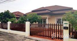 Available Units at Pattaya Tropical