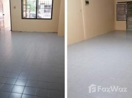 3 Bedrooms Property for sale in Khlong Song Ton Nun, Bangkok Townhouse for Sale
