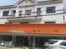 5 Bedrooms Property for rent in Boeng Reang, Phnom Penh 5 Bedroom Villa for Rent in Boeng Raing,Daun Penh