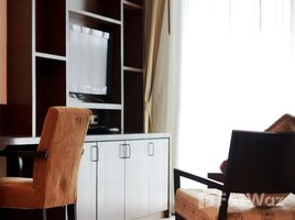 1 Bedroom Condo for rent in Bo Phut, Koh Samui Arisara Place Hotel