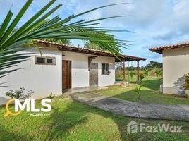 3 Habitaciones Casa en venta en Pedasí, Los Santos PEDASI, Pedasí, Los Santos