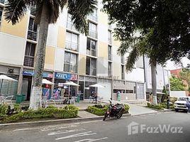 3 Habitaciones Apartamento en venta en , Santander CALLE 91 # 22-104 APTO. 703 TIPO B