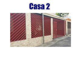 5 Habitaciones Casa en venta en , Heredia 50 metros Sur del Club de Leones, San Pablo, Barva, Heredia