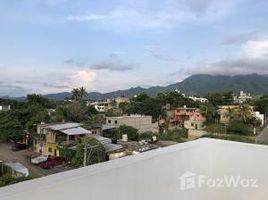 2 Habitaciones Departamento en venta en , Jalisco 556 16 de Septiembre 6