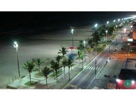 2 Schlafzimmern Reihenhaus zu verkaufen in Sao Vicente, São Paulo Praia Grande, São Paulo, Address available on request
