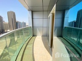 2 Bedrooms Apartment for sale in , Dubai Global Golf Residences 2