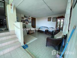 Selangor Bandar Petaling Jaya Petaling Jaya 5 卧室 联排别墅 售