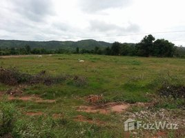 N/A Land for sale in Srae Chea Khang Cheung, Kampot Other-KH-85558