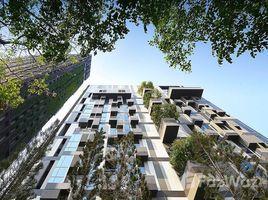 2 Bedrooms Condo for sale in Phra Khanong, Bangkok Ashton Morph 38
