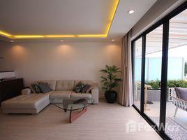 2 Bedrooms House for rent in Nong Kae, Hua Hin Riviera Pearl Hua Hin