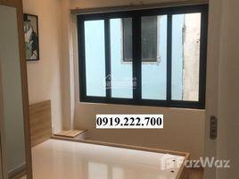 4 Bedrooms House for sale in Ward 11, Ho Chi Minh City Nhà đẹp Quận 10 hẻm 7m thiết kế sang trọng, hiện đại. Mua dọn vào ở ngay chỉ 7.7 tỷ thương lượng