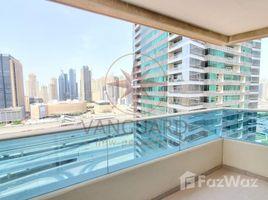 1 Bedroom Apartment for sale in Lake Elucio, Dubai O2 Residence