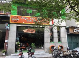 Studio House for rent in Mai Dich, Hanoi CHÍNH CHỦ CHO THUÊ VĂN PHÒNG, TẠI SỐ 41 NGÕ 76 MAI DỊCH,DT : 150M2, GIÁ: 10TRĐ/ THÁNG