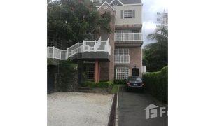 2 Habitaciones Propiedad en venta en , San José Escazú