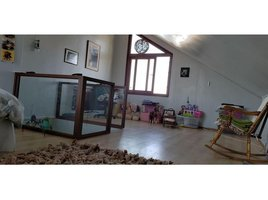 3 Bedrooms House for sale in Talcahuano, Biobío Concepcion