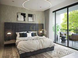 3 Bedrooms Property for sale in Akoya Park, Dubai Silver Springs
