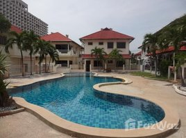 4 Bedrooms House for rent in Nong Prue, Pattaya Royal Park Village