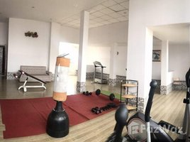 Studio Apartment for sale in Tuol Tumpung Ti Pir, Phnom Penh Other-KH-75604