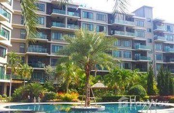 The Resort Condominium in ช้างเผือก, เชียงใหม่