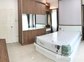 3 Bedrooms House for sale in Nong Prue, Pattaya Sirisa 9 Village