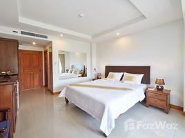 Studio Condo for rent in Choeng Thale, Phuket Surin Sabai