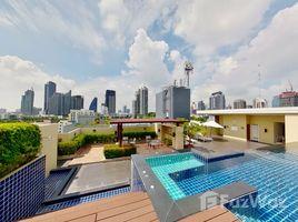1 Bedroom Condo for rent in Khlong Tan Nuea, Bangkok The Alcove 49